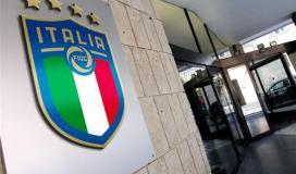 الاتحاد الإيطالي يعلن فرض التطعيم الإجباري على اللاعبين