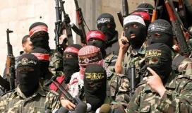 المقاومة الفلسطينية في غزة.jpg