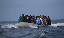 العراق يعلن بدء التحقيق بشأن تهريب عراقيين إلى ليتوانيا