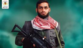 القائد «حازم ارحيم» أذل الصهاينة واحتجز أشلاء جنودهم