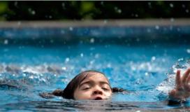 وفاة طفل غرقًا في بئر مياه بالخليل