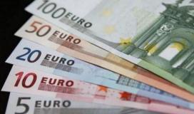 تعرف على سعر اليورو والإسترليني والدولار في مصر اليوم السبت 24 يوليو 2021