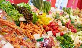اغذية صحية للتعافي من كورونا.jpg