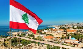 """الاعلام العبري يكشف عن تدخل """"إسرائيلي"""" مباشر في أزمة لبنان"""