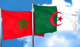 الجزائر والمغرب.jpg