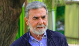 القائد زياد النخالة الأمين العام لحركة الجهاد الإسلامي في فلسطين (16).JPG