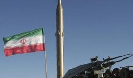 إيران: سنرد على أي مغامرة محتملة فورا وبقوة