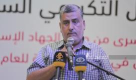 أحمد المدلل.JPG