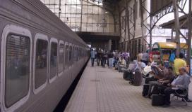 قطار.jpg