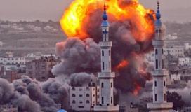 """محللون: التسهيلات """"الإسرائيلية"""" لن تمنع  اندلاع مواجهة في غزة"""