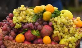 احذر الإفراط في تناول هذه الفاكهة