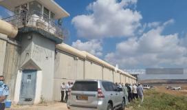سجن جلبوع (4).jpg