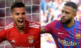 برشلونة ضد بنفيكا.jpg