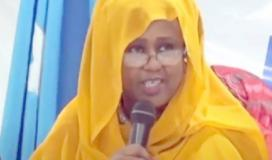 سيدة صومالية تسعى للفوز.jpg
