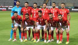 طلائع الجيش بطلًا للسوبر المصري على حساب الأهلي بركلات الترجيح