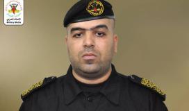 محمد الهشيم.