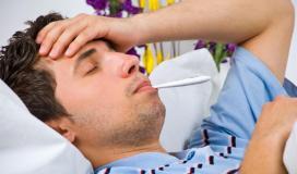 كيف تكتشف الفرق بين كوفيد والإنفلونزا ونزلات البرد