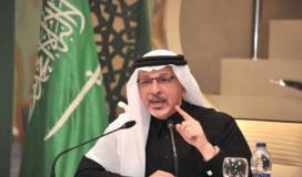 وزير الدولة السعودي للشؤون الإفريقية أحمد قطان.jpg