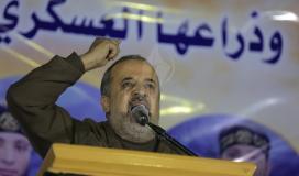 محمد شلح