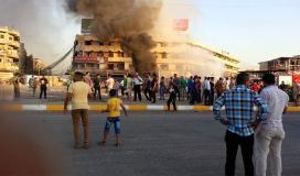 انفجار في العراق.jpg