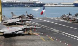 الطائرات الفرنسية.jpeg