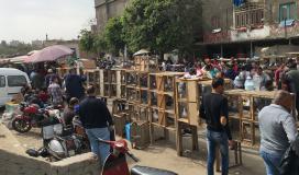 سوق الجمعة بالقاهرة.jpeg
