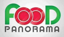تردد قناة بانوراما فوود panorama food 2021 على نايل سات