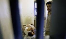 """نادي الأسير: إصابة جديدة بفيروس """"كورونا"""" بين صفوف الأسرى في سجن """"النقب الإسرائيلي"""""""