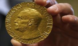 أسباب الغاء حفل توزيع جوائز نوبل لهذا العام