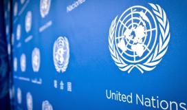 """هيئة الدفاع عن اللاجئين ترحب بقرار """"الاونروا"""" في مساعدة الفلسطينيين بلبنان"""