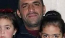 الشاب عبدالفتاح محمد عبيات