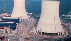 مفاعل بوشهر