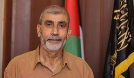 أبوحسن حميد