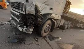 حادث سير (1)