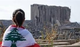 امساكية ومواقيت الصلاة في شهر رمضان 2021 في لبنان