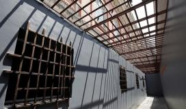 سجن برازيلي