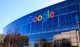 جوجلجوجل تعلن عن ميزة جديدة.. تعرف عليها!