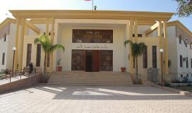 جامعات-المغرب
