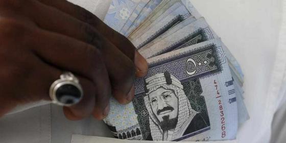 سعر الدولار في السعودية اليوم الاحد 2 أغسطس 2021