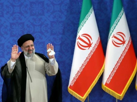الرئيس الايراني.jpg