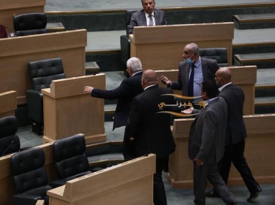 مجلس النواب الاردني.jpg