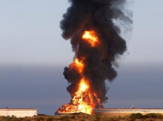 انفجار عسقلان.jpg