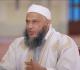 الشيخ محمد الحسن ولد الددو يتحدث لأسبوع القدس العالمي